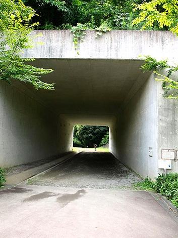 osanpo44_06