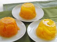 柑橘ゼリー3種セット(3種・各4個)