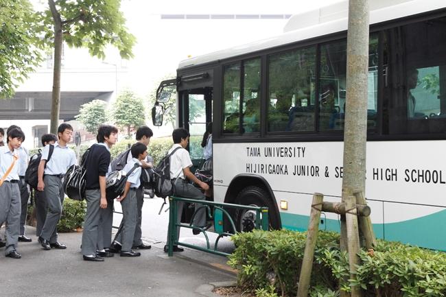 big-unit-1726900157