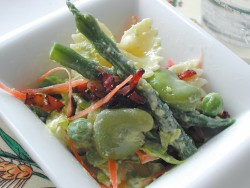 salad_05