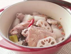 soup_02