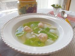 soup_04
