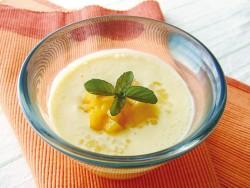 soup_07