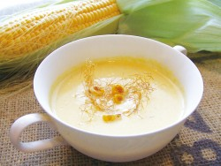 soup_08