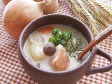 soup_11