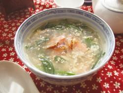 soup_14