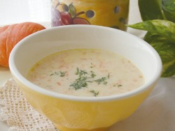 soup_16