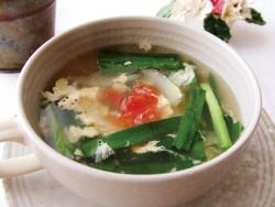 soup_17