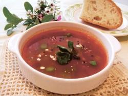 soup_18
