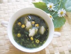 soup_19