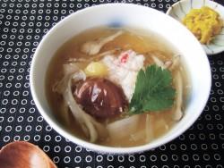 soup_22