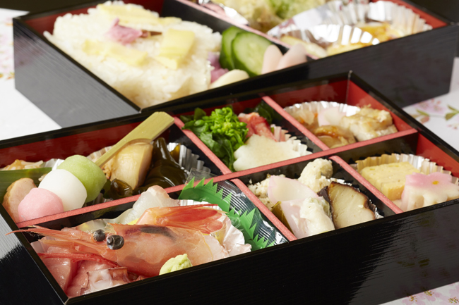 ariyoshi0185