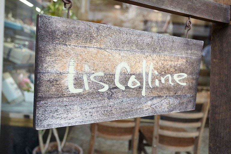 Lis Colline_6294