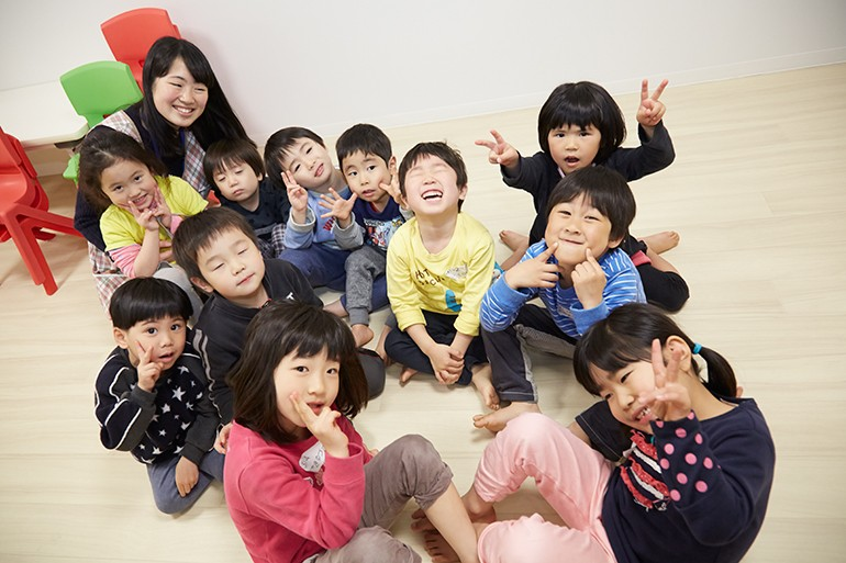 tensai_8642