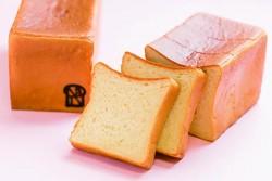 食パン専門店 ALTä's ShokuPan (アルテの食パン)2,000円分商品券