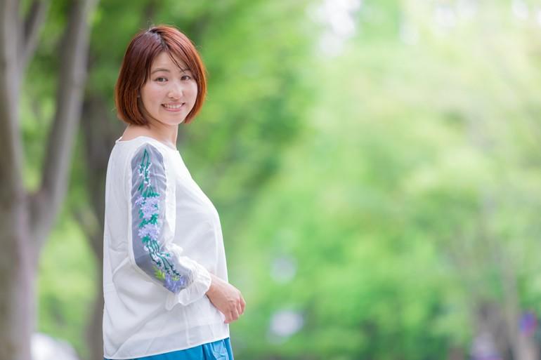 kotobashi_04