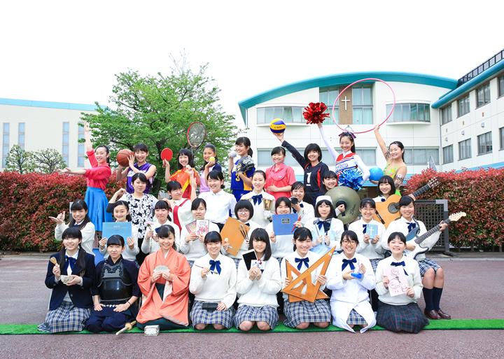 tawagaawsei_club2