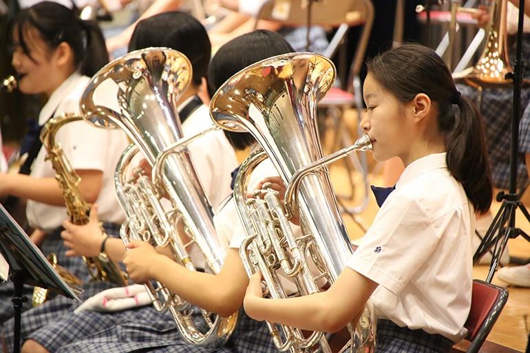 tamasei191007_ウィンドオーケストラ部