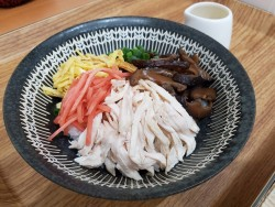 recipeM2012鶏飯